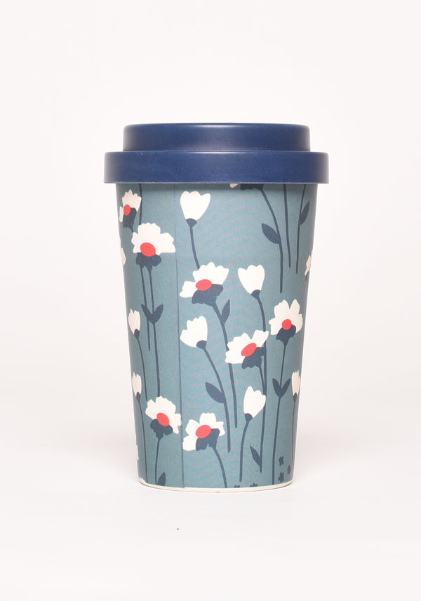 Emily Coffee Cup
