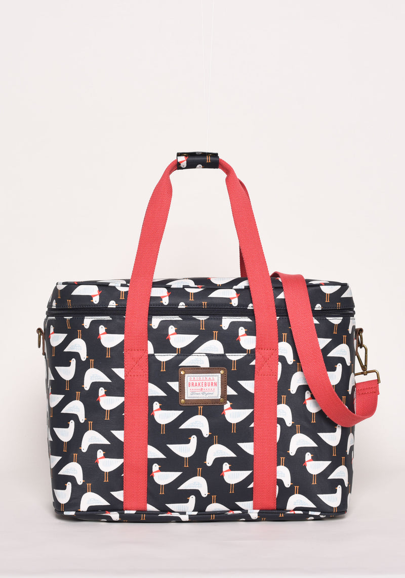 Seagull Large Cool Bag