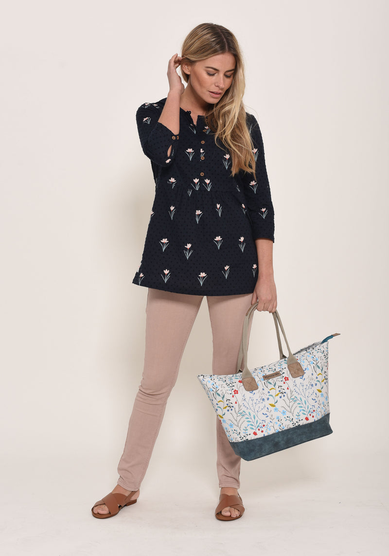 Meadow Tote