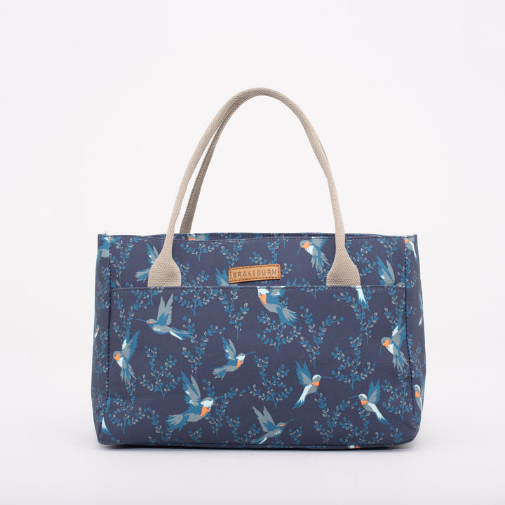 Hummingbird Day Bag