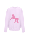 UNICORN Sweatshirt
