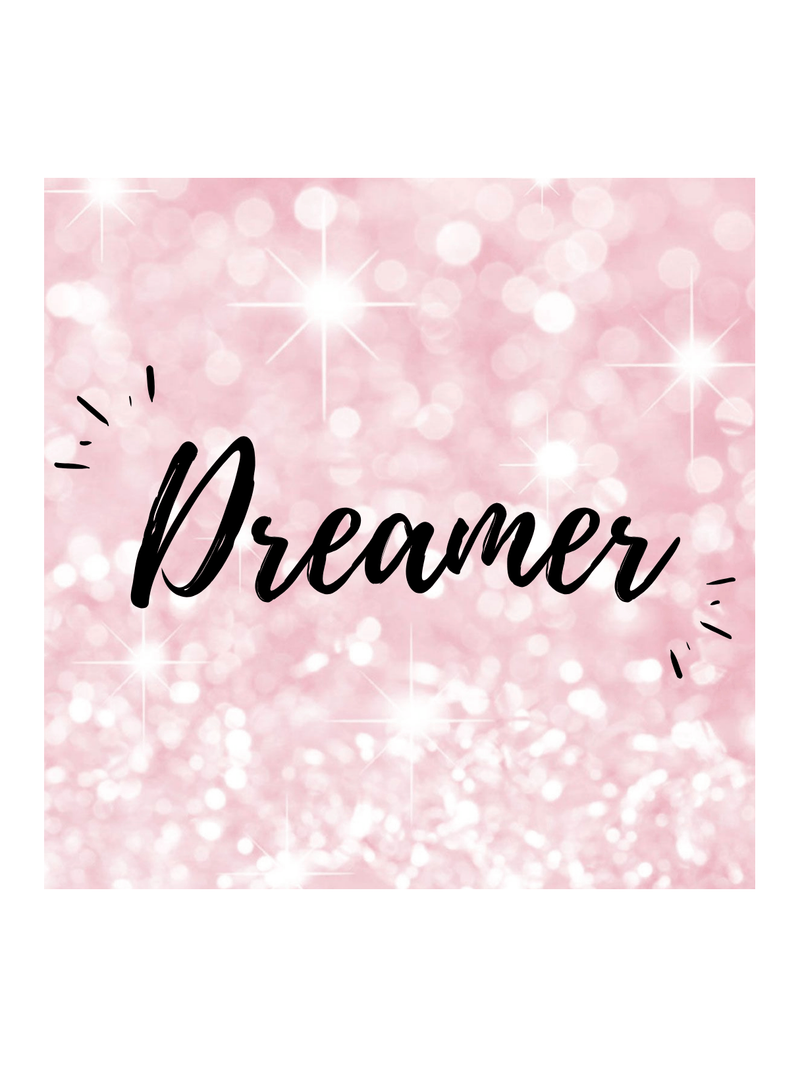 The DREAMER Bundle