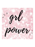 The GRL POWER Bundle