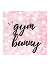 The GYM BUNNY Bundle