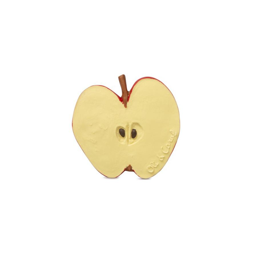 "Bath Toy ""Pepita the Apple"""