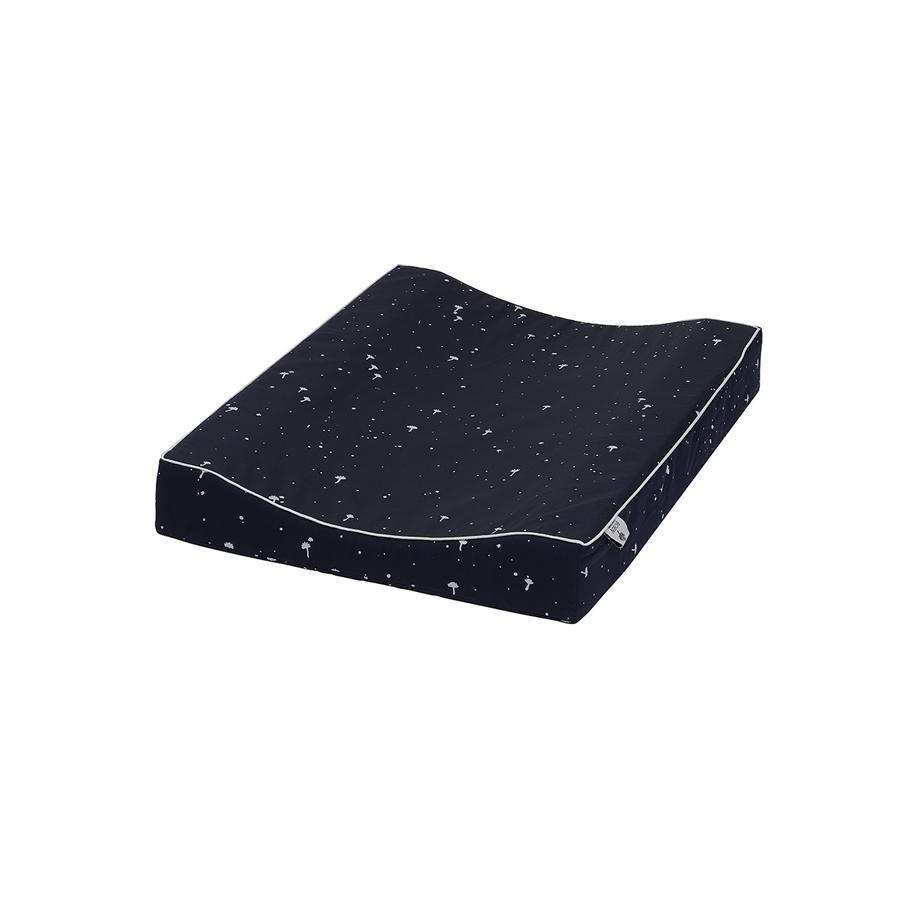 "Changing Cushion""Night Sky"""
