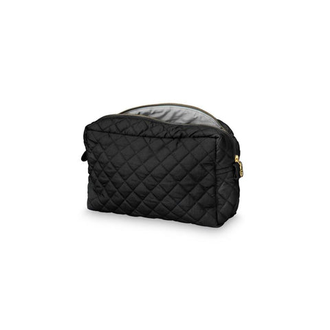 "Beauty Purse ""Black"""