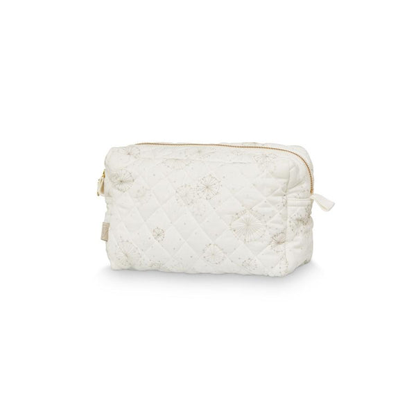 "Beauty Purse ""Dandelion Natural"""