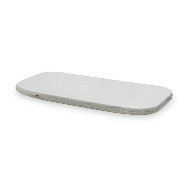 "Doll Bed Mattress ""Classic Grey"""