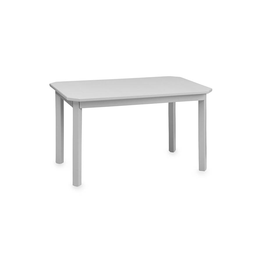 "Kids Table ""Harlequin Grey"""