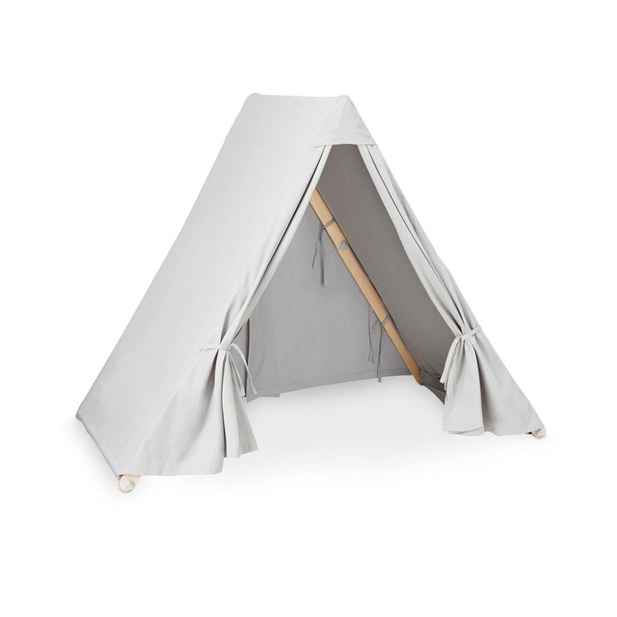 "Play Gym and Tent ""Grey"""