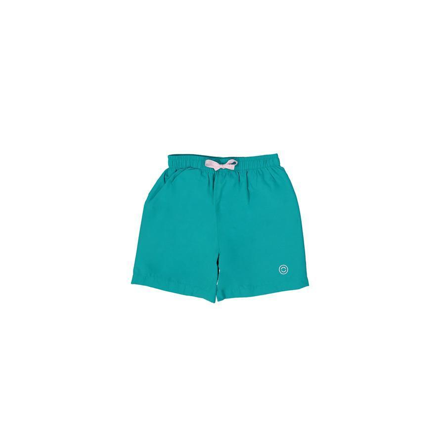 "Swimming Shorts ""Diego Bari"""