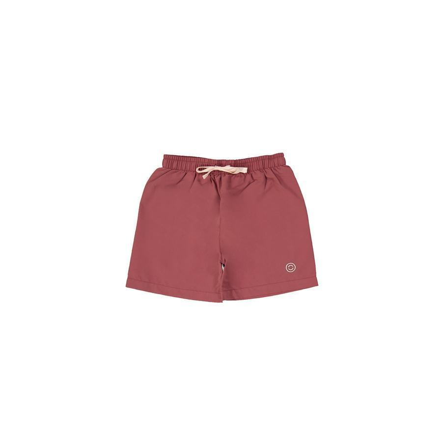 "Swimming Shorts ""Diego Marsala"""