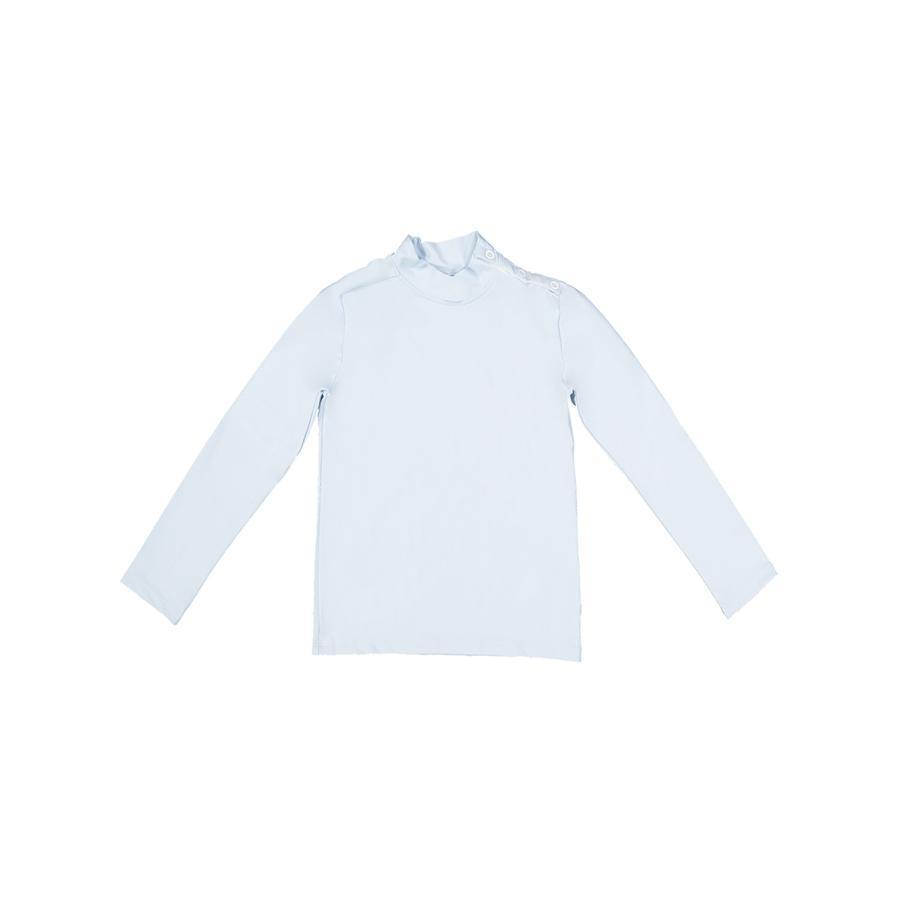 "UV Long Sleeve Shirt ""Turbot Ash"""