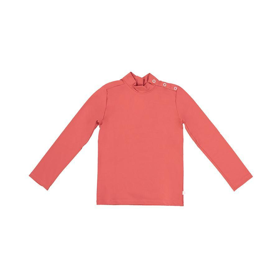 "UV Long Sleeve Shirt ""Turbot Grenada"""