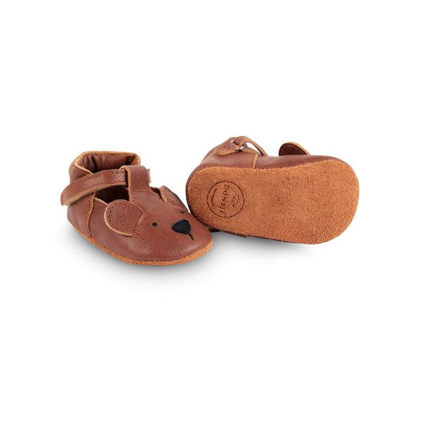 Baby Shoes \