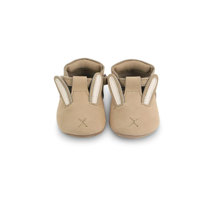 "Baby Shoes ""Spark Bunny"""