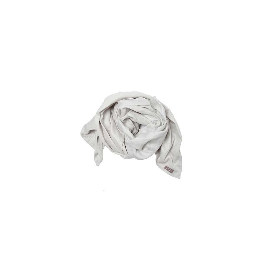 "Swaddle ""Icy Grey"""