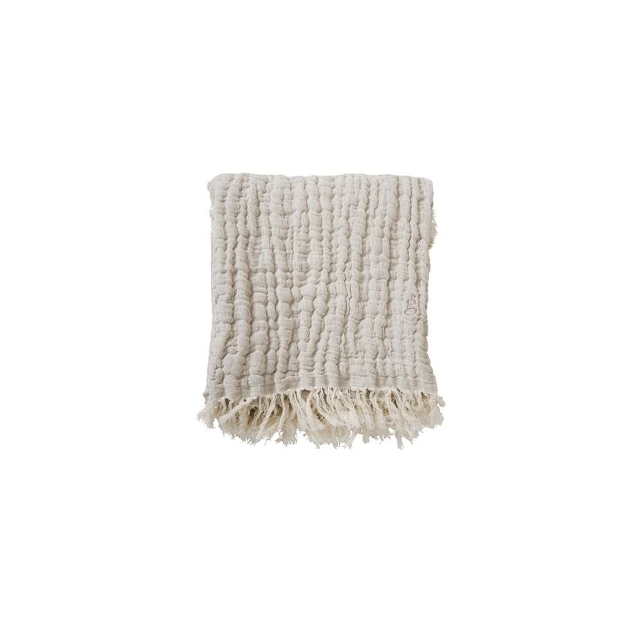 "Blanket ""Mellow Lin Throw"""