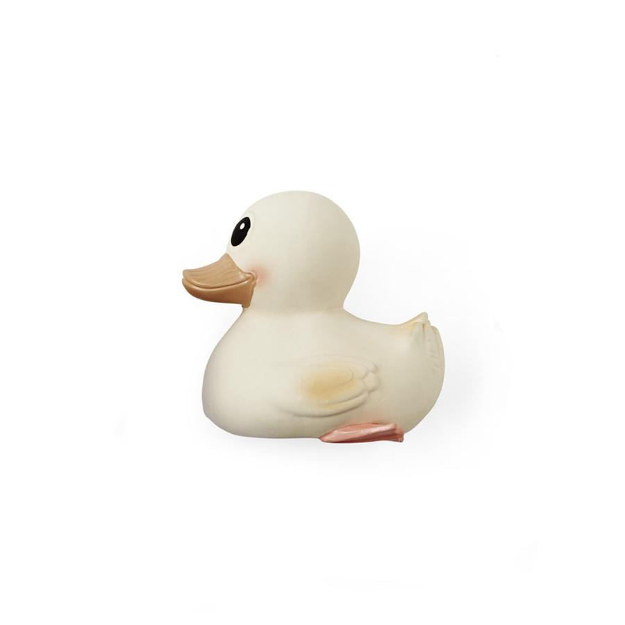 "Bath Duck ""Kawan Mini"""