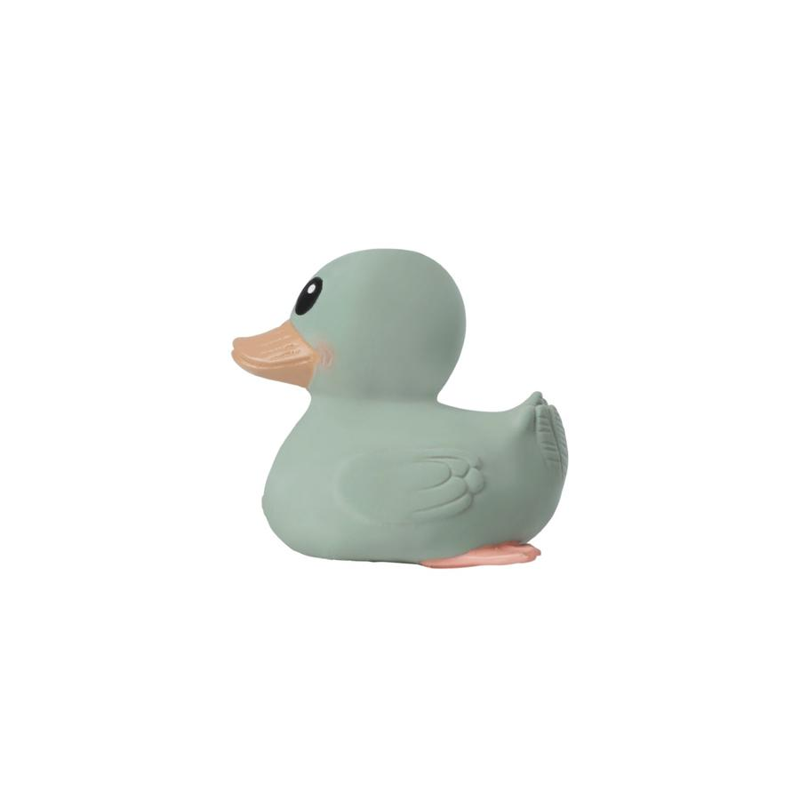 "Bath Duck ""Kawan Mini Dusty Mint"""