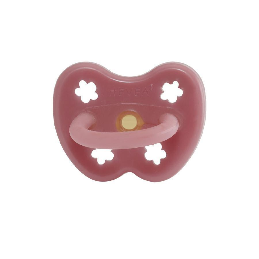 "Pacifier ""Watermelon Orthodontic"""