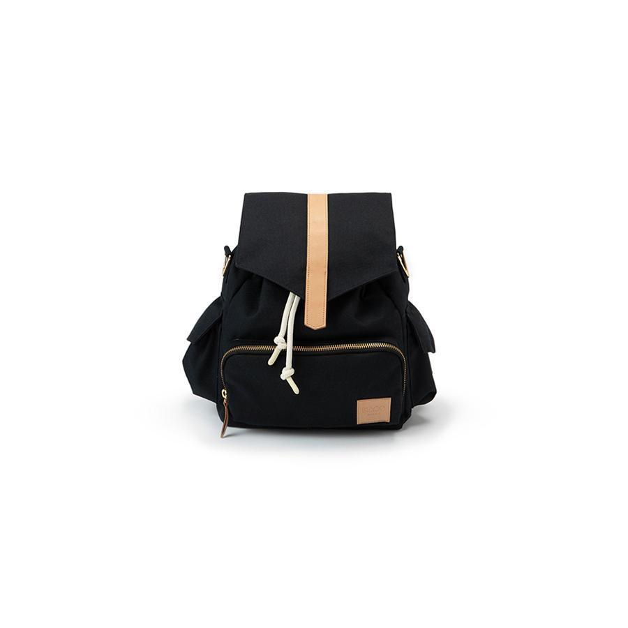 "Baby Changing Bag ""Ransel Classic Black"""