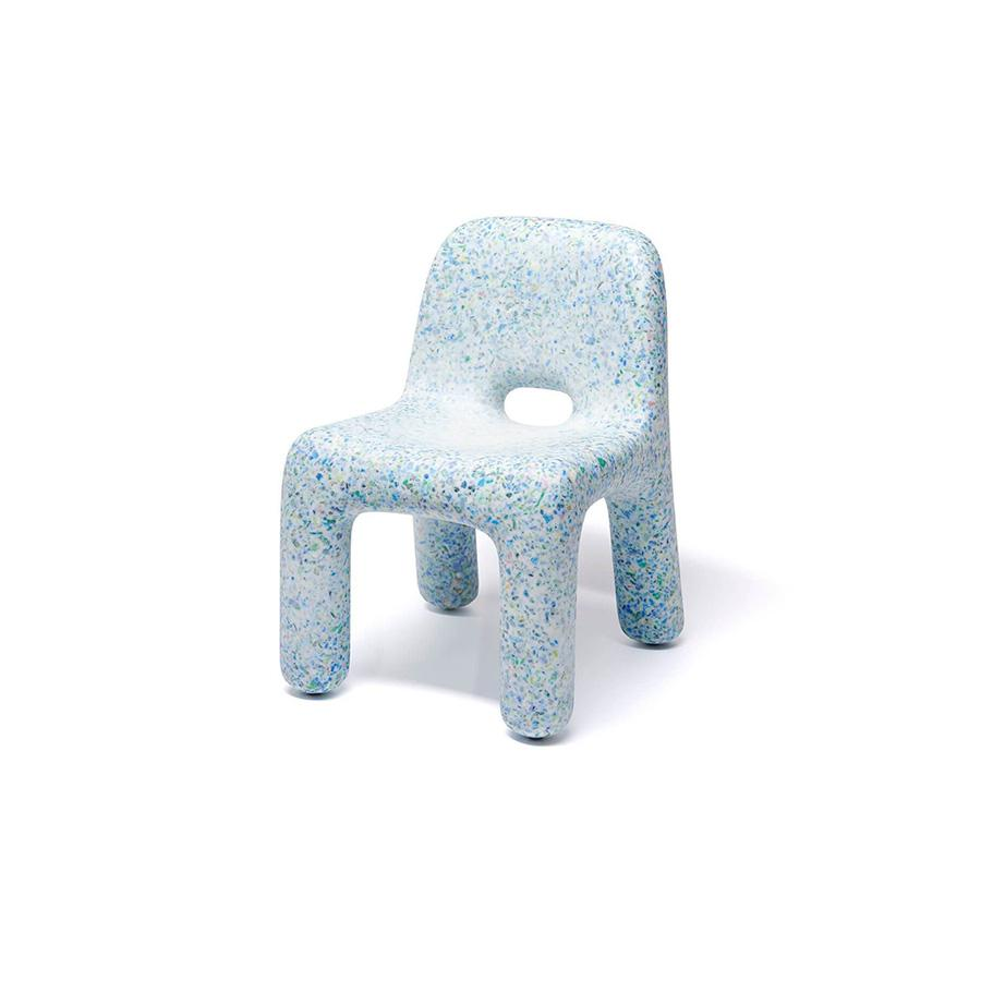 "Kids Chair ""Charlie Ocean"""