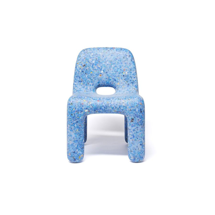 "Kids Chair ""Charlie Sky"""