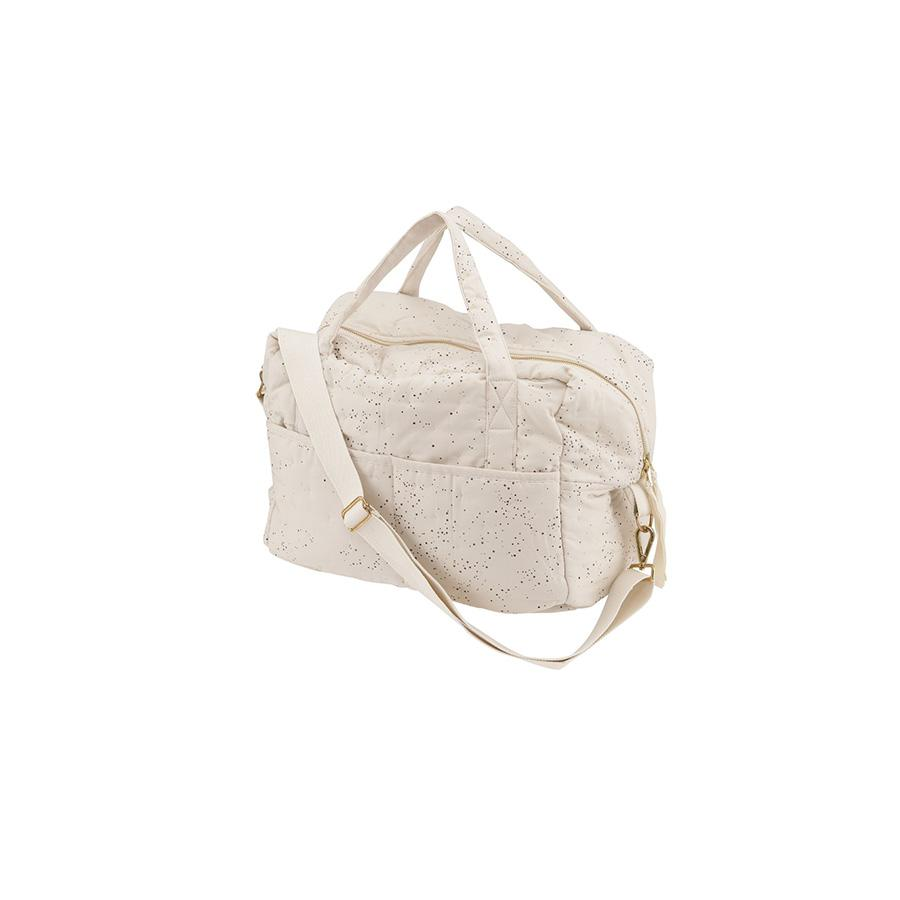 "Changing Bag ""Mummy Bag Etoile"""