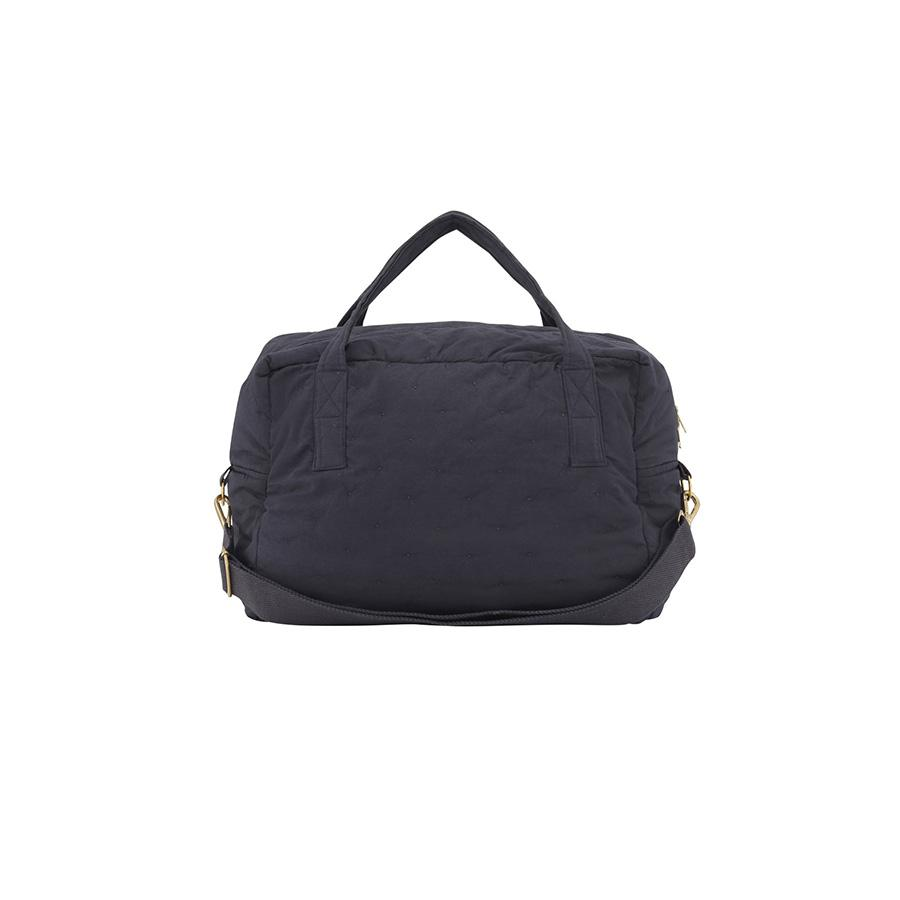 "Changing Bag ""Mummy Bag Navy"""