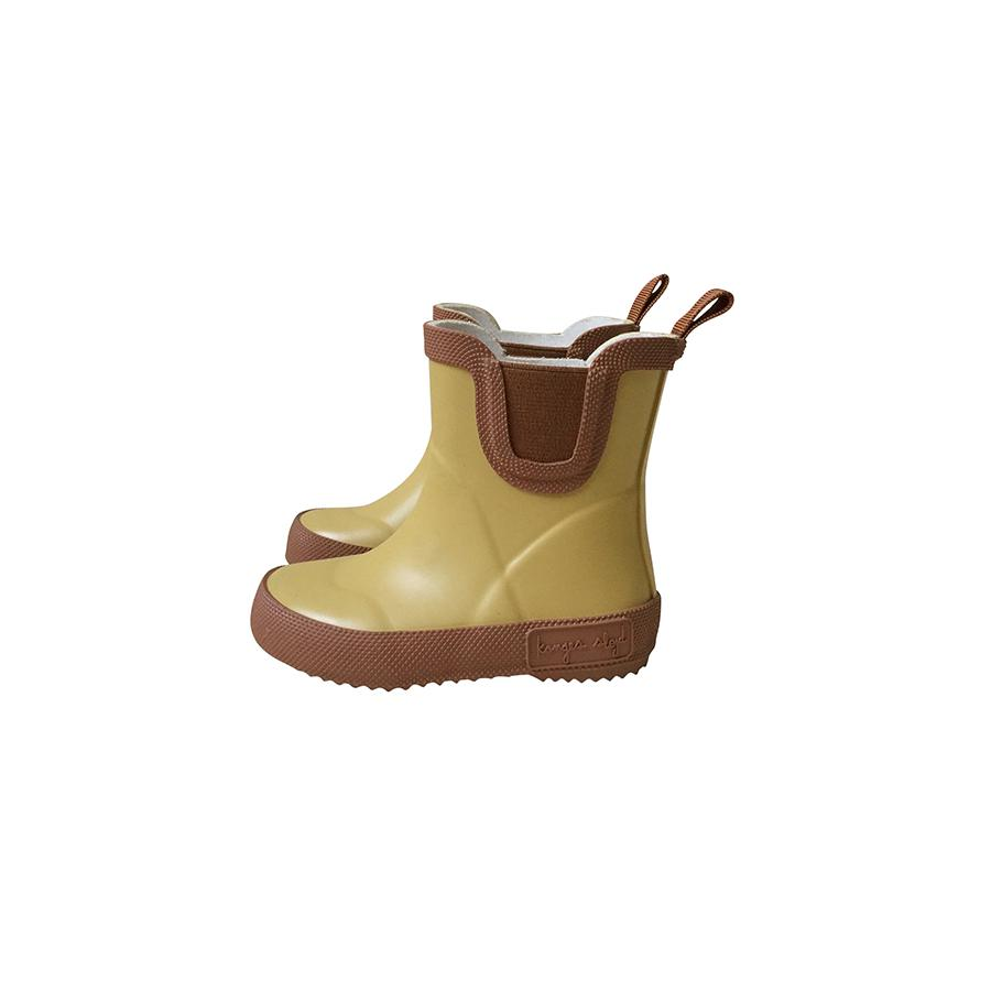 "Rubber Boots ""Welly Acacia"""