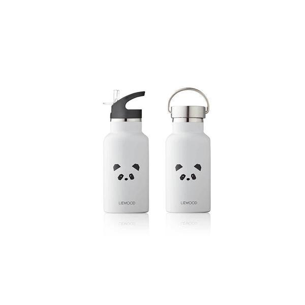 "Bottle ""Anker Panda Light Grey"""