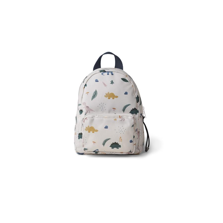 "Mini Backpack ""Saxo Dino Mix"""