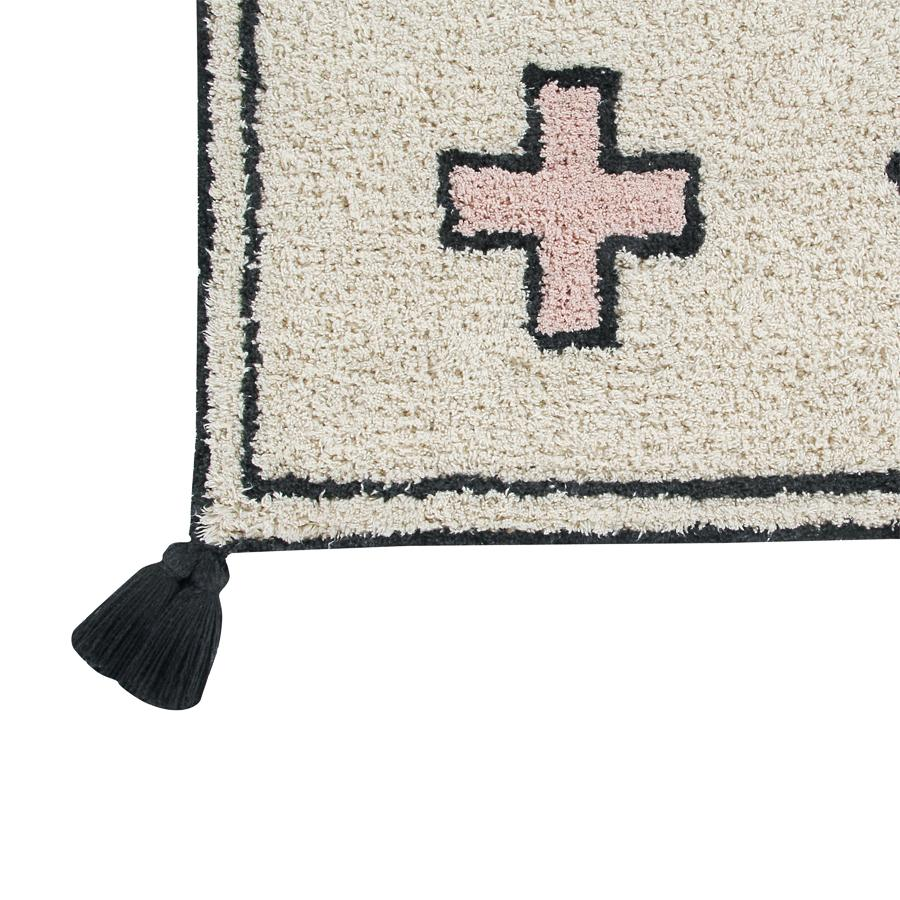 "Washable Carpet ""Naador"""