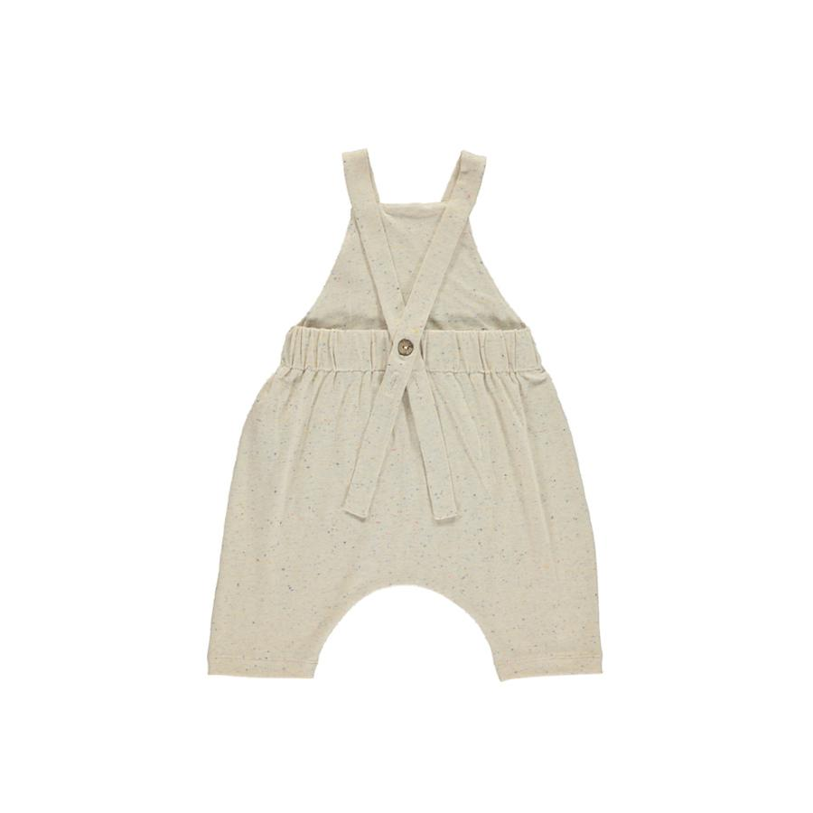 "Dungarees ""Confet"" with short legs"