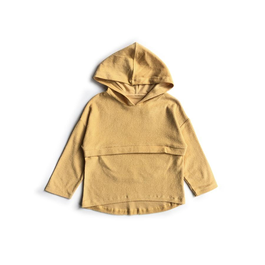 "Hoody ""Sunrise"""