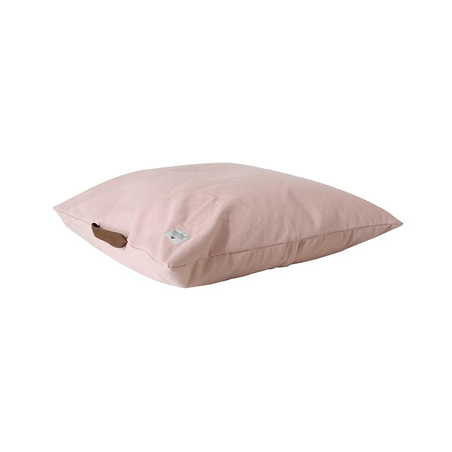 "Beanbag ""Kalahari Bloom Pink"""