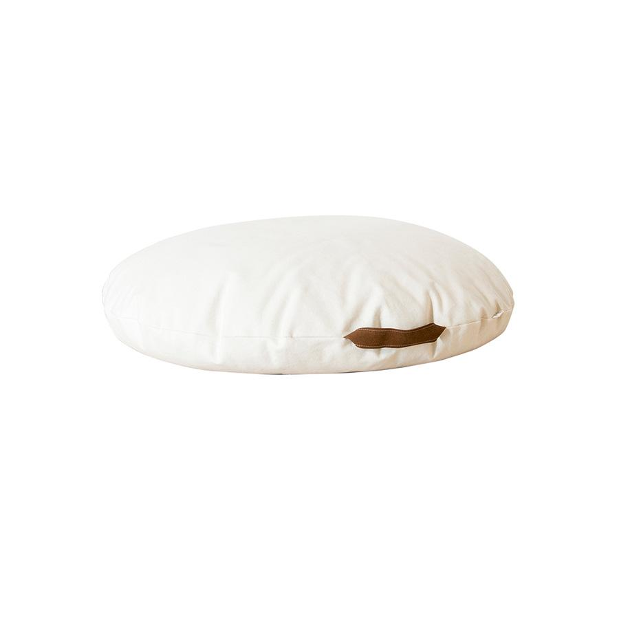 "Beanbag ""Sahara Natural"""