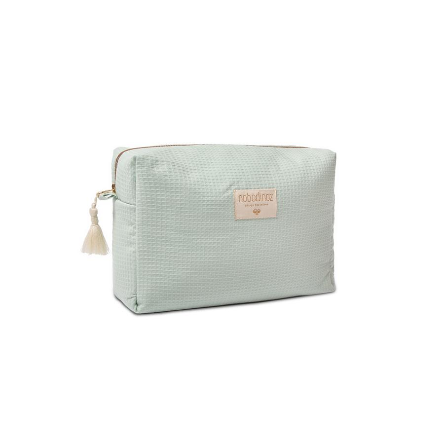 "Beauty Purse ""Diva Aqua"""