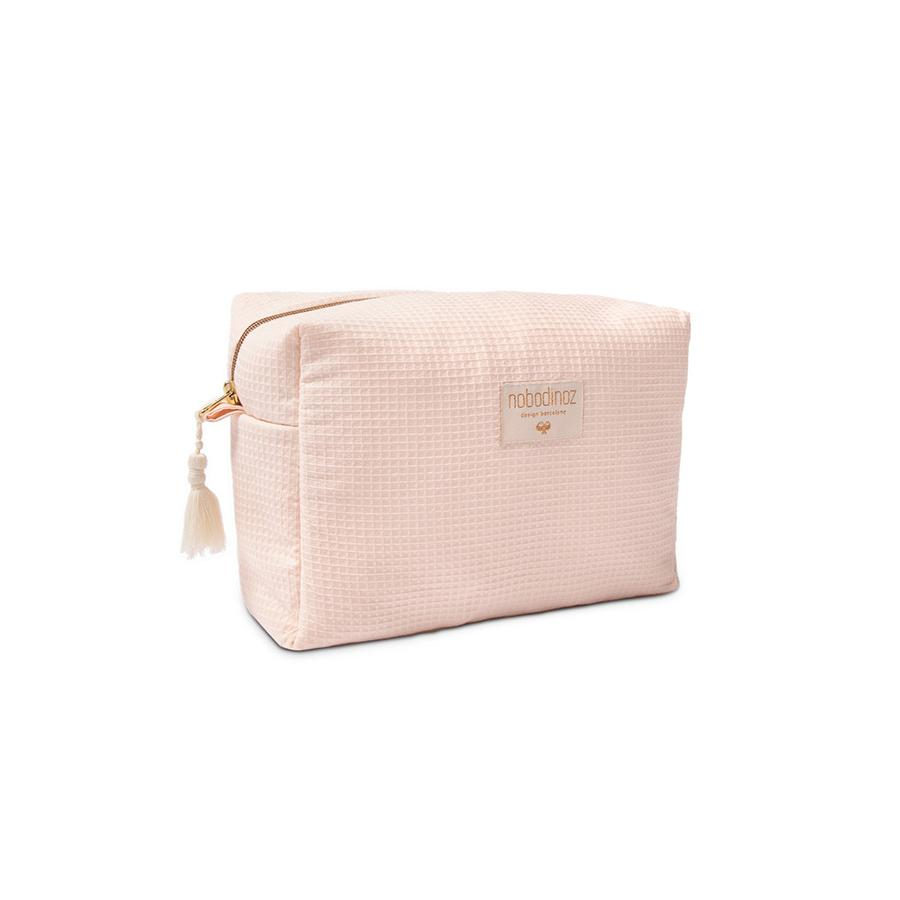 "Beauty Purse ""Diva Dream Pink"""