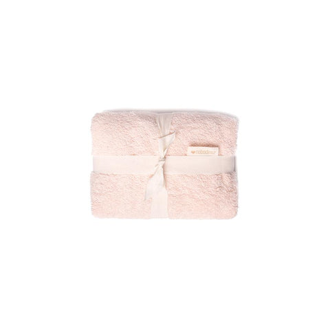 "Changing Cushion Cover ""So Cute Pink"""