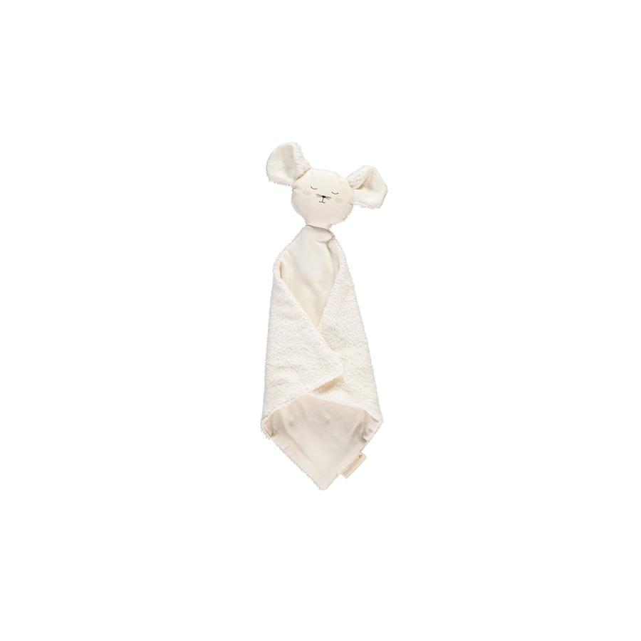 "Cuddle Cloth ""Doudou Mouse Natural"""