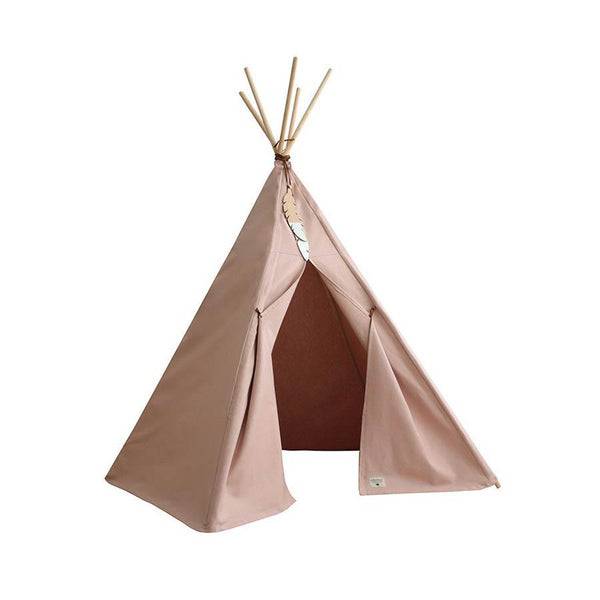 "Teepee ""Nevada Bloom Pink"""