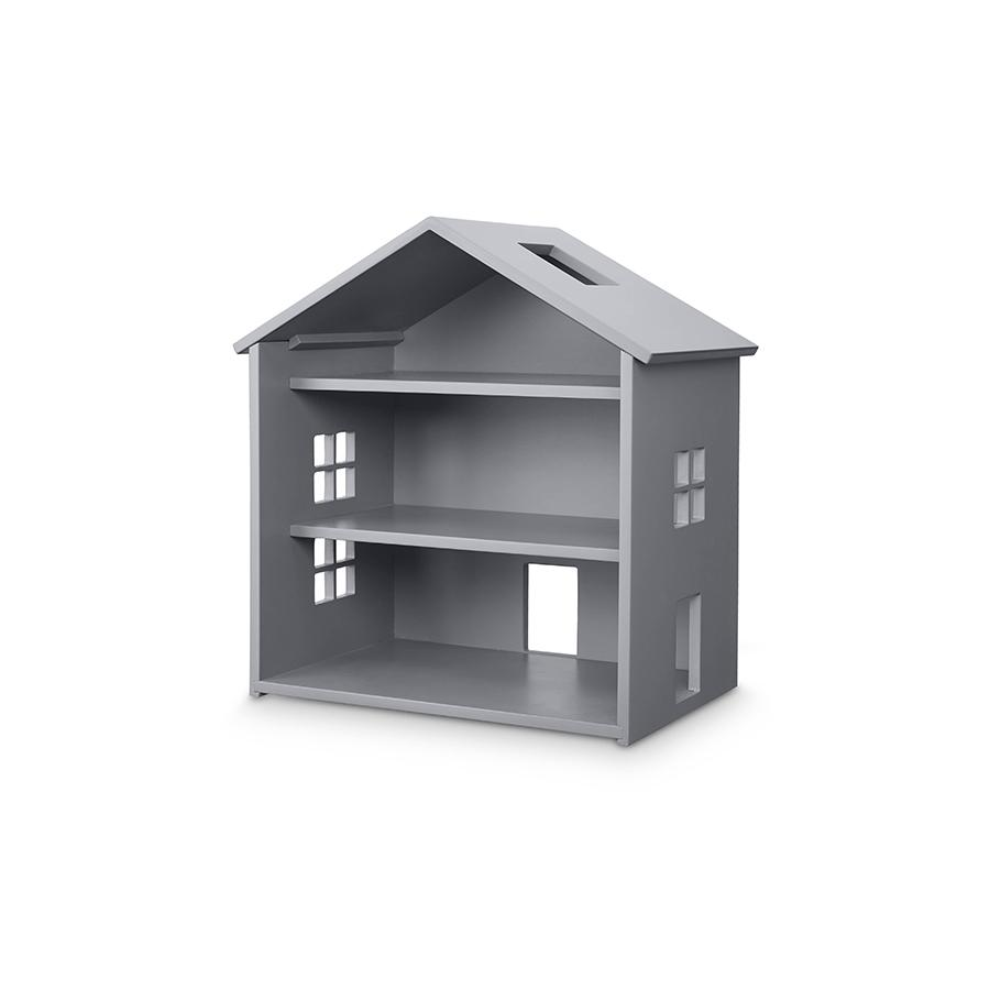 "Doll House ""Harbour House Grey"""