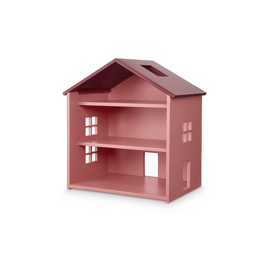 "Doll House ""Harbour House Rosa"""