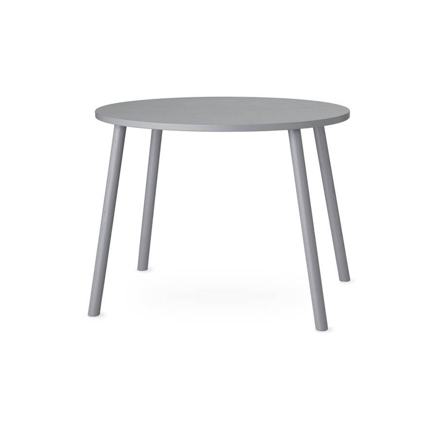 "Table ""Mouse Chair School Grey"""