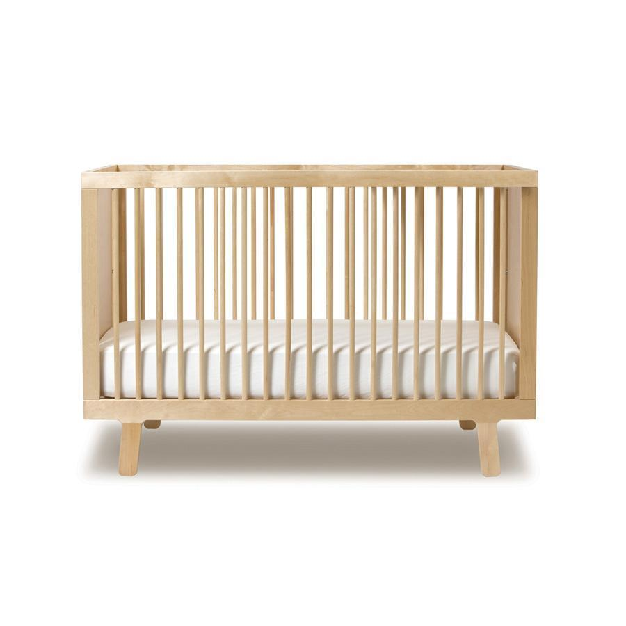 "Crib ""Sparrow Natural"""