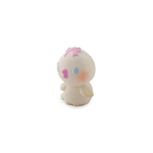 "Bath Toy ""Lolita the Birdy"""