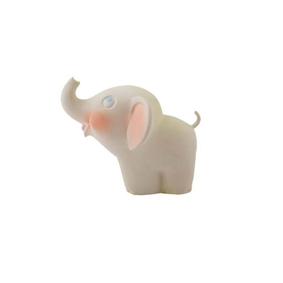 "Bath Toy ""Nelly the Elephant"""
